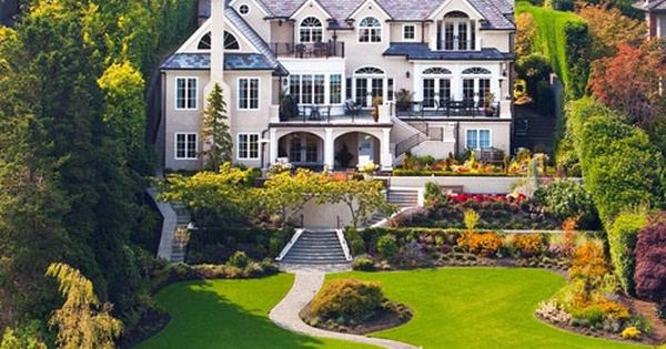Schrader On Dream Home Pinterest Beautiful Lakes And Summer