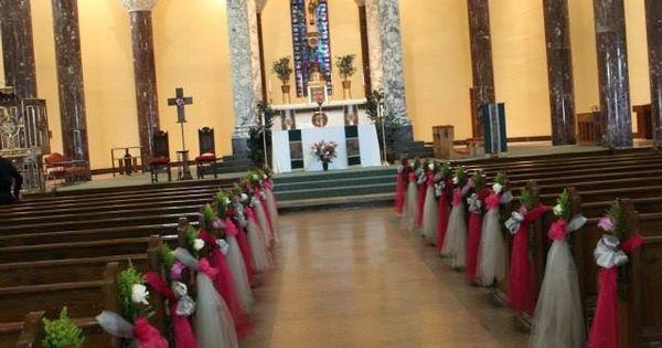Quincenera Church Decor Crafts Pinterest Churches And Quinceanera