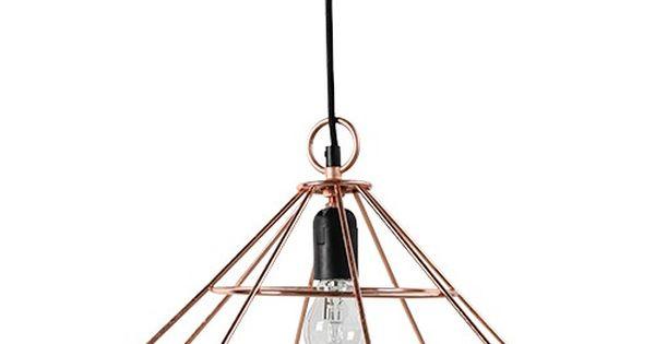 Hanglamp elmas prijs 35 00 merk o5home verlichting pinterest interiors lights and - Ikea appliques verlichting ...