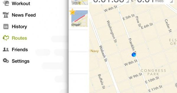 can you track an iphone without the person knowing