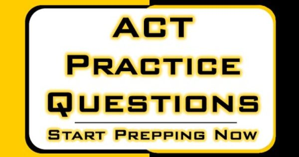 printable act practice test free act test practice questions explained find the help 24055 | 55765f5a0e322e0a2e8833a5f8d4056a