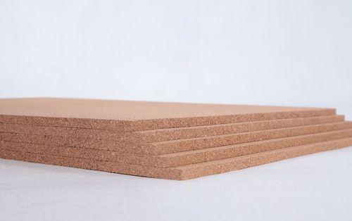 Cork Underlayment Cork Sheet Underlayment Cork Underlayment