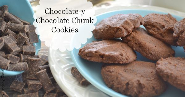 Coconut, Chocolate Chunk, And Walnut Cookies Recipe — Dishmaps