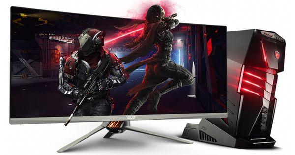 أفضل جهاز كمبيوتر مكتبي للألعاب لعام 2021 Gaming Desktop Gaming Pc Video Card