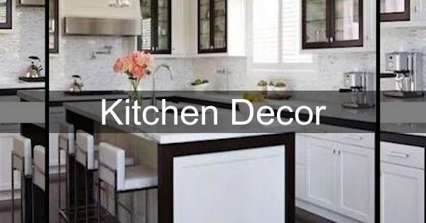 Living Room Decor Kitchen Interior Decoration Cafe Kitchen Decor Sets Cafe Decor Decoration In 2020 Interior Decorating Kitchen Kitchen Decor Cafe Kitchen Decor