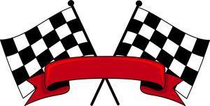 Disney Cars Clip Art Disney Cars Party Race Car Birthday