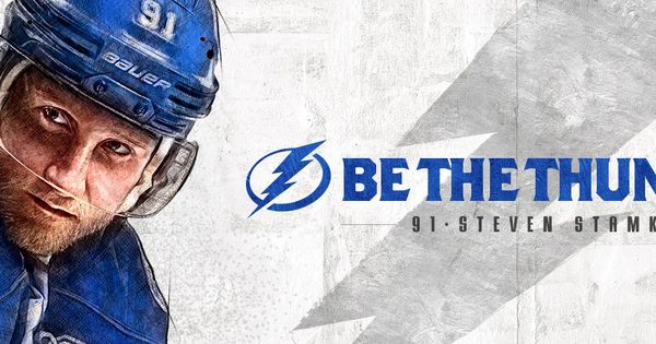 @TampaBayLover : RT @AnnaMTampa: I am so happy hockey is back! Lets go @tblightning . . . #tblightning #tampa #tampabay https://t.co/URf4oyqs14