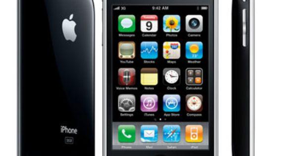 Reparacions Apple Avec Images Iphone Idees Pour La Maison