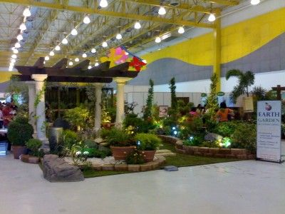 philippine plants for landscaping Google Search landscape