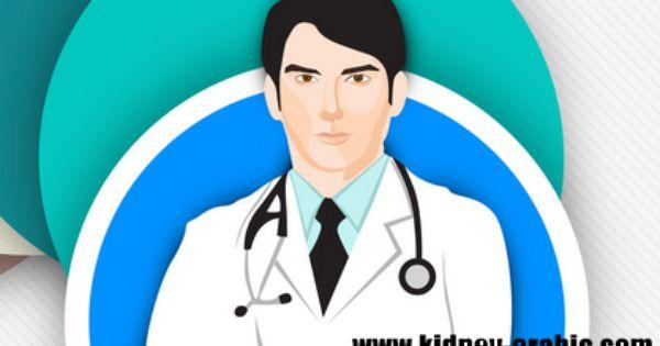 علاج الأمراض الكلية كيف يعالج الفشل الكلوي المزمن أحسن Kidney Failure Treatment Kidney Failure Kidney