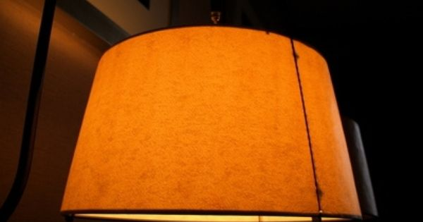 How to make a lampshade from scratch lampshades and for How to make a lampshade from scratch