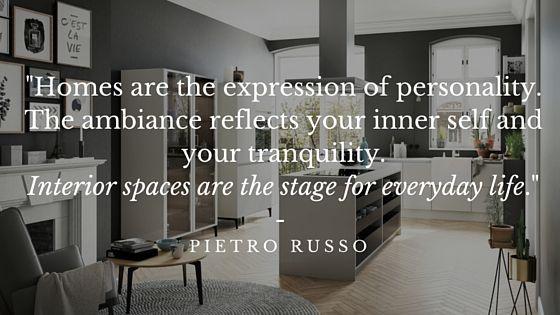 Our Services Interior Design Studio