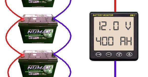 12v battery bank wiring battery bank wiring dc battery bank wiring battery  bank bus bar wiring