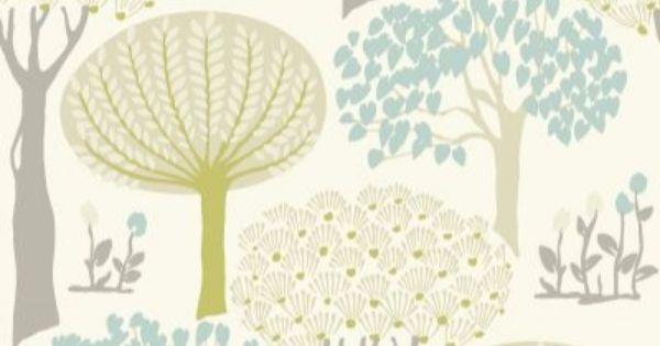 Bernwood Teal By Arthouse Wallpaper Direct Teal Wallpaper Wallpaper Home Art