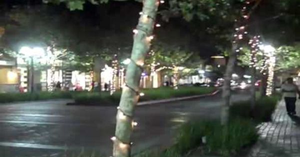 5593c0b4a3aa283501d65bc2f2d8e7cd - Restaurants At Victoria Gardens Rancho Cucamonga California