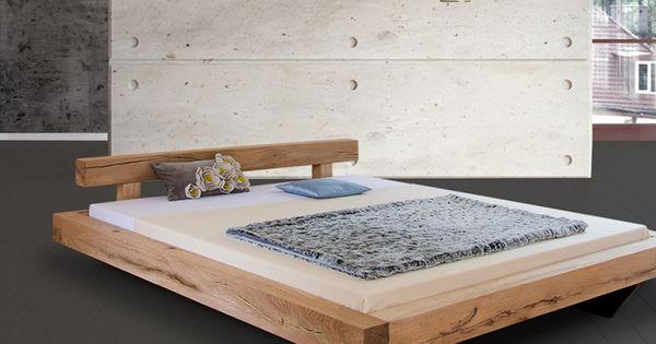 schwebendes bett google suche ideas home sleeping. Black Bedroom Furniture Sets. Home Design Ideas