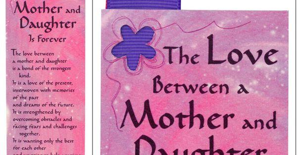 I Love Mom And Dad Poems I Love Mom And Dad Poe...
