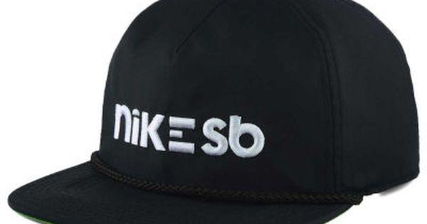 3f67b461b2c Nike SB Arobill SB Dri-Fit Cap
