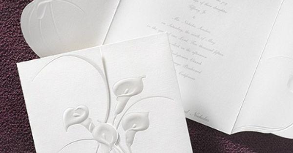 Printable purple calla lily Wedding Invitation with gold geometric frame \u2022 Floral Calla lilies Invites with greenery \u2022 Marble invitations