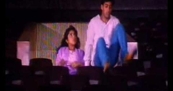 Saathiya Ye Tune Kya Kiya Love Salman Khan Revathi Menon Bollywood Music Music Lyrics Retro Music