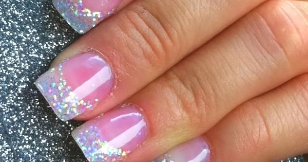 Sparkle:) THE MOST POPULAR NAILS AND POLISH nails polish Manicure stylish