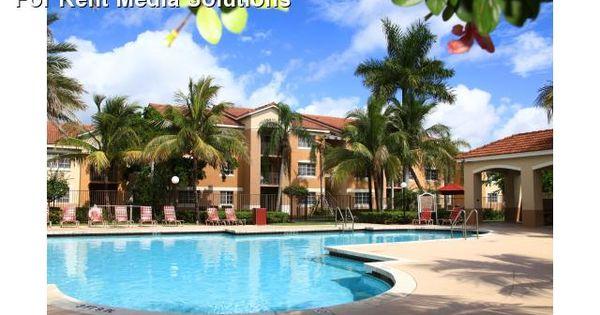 Banyan Pointe Apartments Miami Apartment Apartments For Rent Apartment Communities