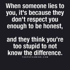 lying by omission involves intentionally - Google Search ...