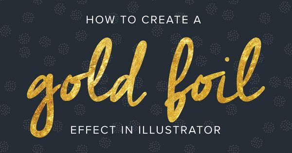 I love combining a nice handwritten font with texture and glitter (because,