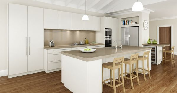 Contemporary Kitchen Designs From Sydney 39 S Top Studio Drawers Kitchens And Kitchen Images