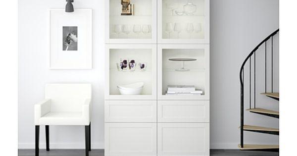 Best alm pt vdro riel para caj n con cierre suave - Ikea muebles de comedor ...