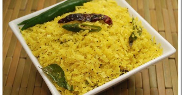 Kappalanga Thoran | Kerala veg recipes | Pinterest | Html