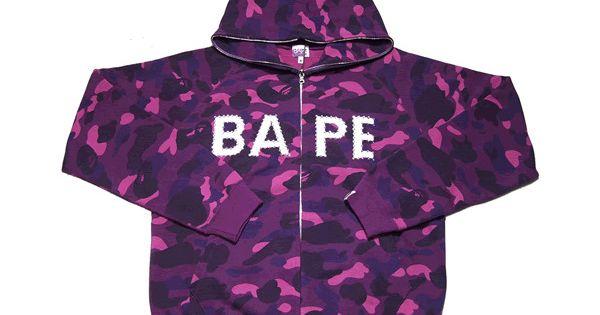 Download Urban Republik Brand Retails Bape Bbc Bapesta Milo Stussy Liked On Polyvore Featuring Hoodies Hoodies Bape Stussy