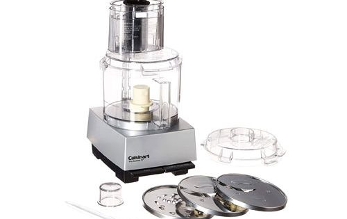 Top 10 Best Small And Mini Food Processors On Sale Reviews In 2019 Food Processor Recipes Food Processor Reviews Mini Foods