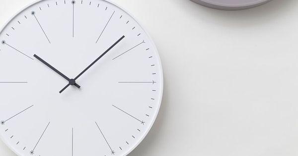 Dandelion Clock By Nendo COCO LAPINE DESIGN Dandelion