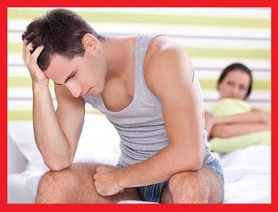hongos genitales masculinos tratamiento