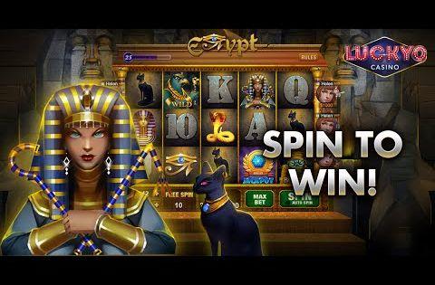 Casino website italian