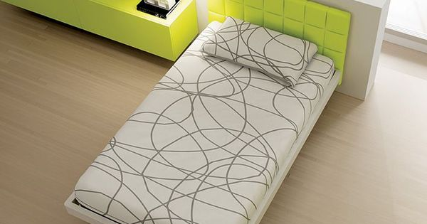 schlafzimmer bedroom green gruen schlafzimmer bedroom pinterest bedroom green. Black Bedroom Furniture Sets. Home Design Ideas