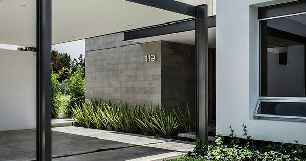 T02 adi arquitectura y dise o interior arquitectura for Arquitectura y diseno interior