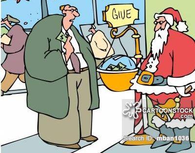 Charity Donation Cartoons Charity Donation Cartoon Funny Charity Donation Picture Charity Donation Pictures Donate To Charity Funny Cartoons Holiday Humor