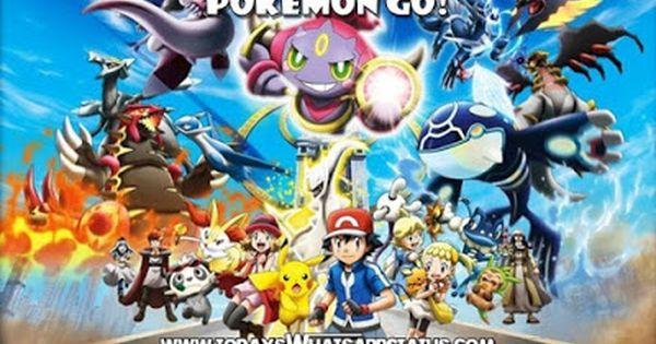 100 Funny Pokemon Jokes Status In English Pokemon Anime Hoopa