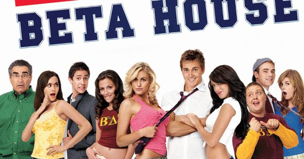 american pie beta house movies pinterest presents house and american pie. Black Bedroom Furniture Sets. Home Design Ideas