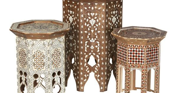 Morocco via cashon co chicago home decorating inspiration that i 39 m serious about doing - Inspiring and magnificent moroccan coffee tables ...