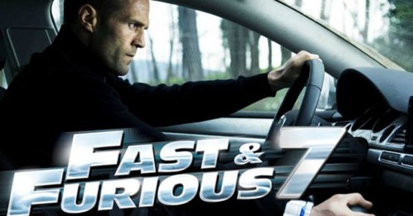 watch fast and furious 7 2015 full movie online free at. Black Bedroom Furniture Sets. Home Design Ideas