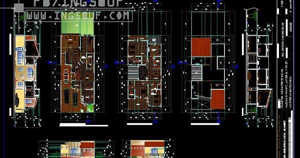 كهرباء منازل حديثة مخطط كهرباء لمنزل 300 متر كهرباء المنازل الحديثة Pdf رسم كهرباء المنازل احدث تصميمات كهرباء المنازل احدث شغل ك Autocad Screenshots