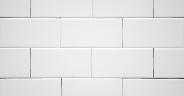 Seamless Subway Tile Texture Design Decor 313613