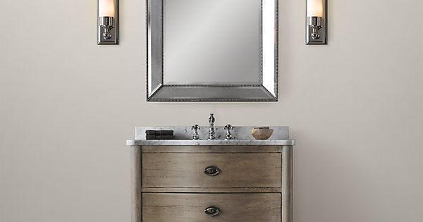 single vanity sink dimensions vanity sink 36 w x 24 d x 34 h