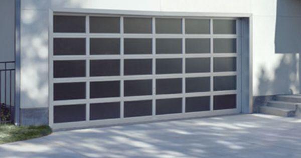 Feature Photo Amarr Costco Sells Garage Door Styles Garage Door Installation Garage Doors