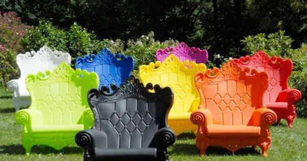 Exemple Table De Jardin Pas Cher En Plastique Leclerc Deco Maison Design Deco Maison Mobilier Jardin