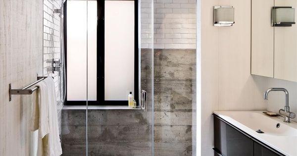 Torres Residence Guest Bathroom Bath Pinterest Steam Showers Bath And Master Bath Shower