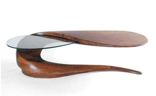 Moderne Attraktive Couchtische Furs Wohnzimmer 50 Coole Bilder Couchtisch Design Couchtisch Glas Design Ikea Couchtisch
